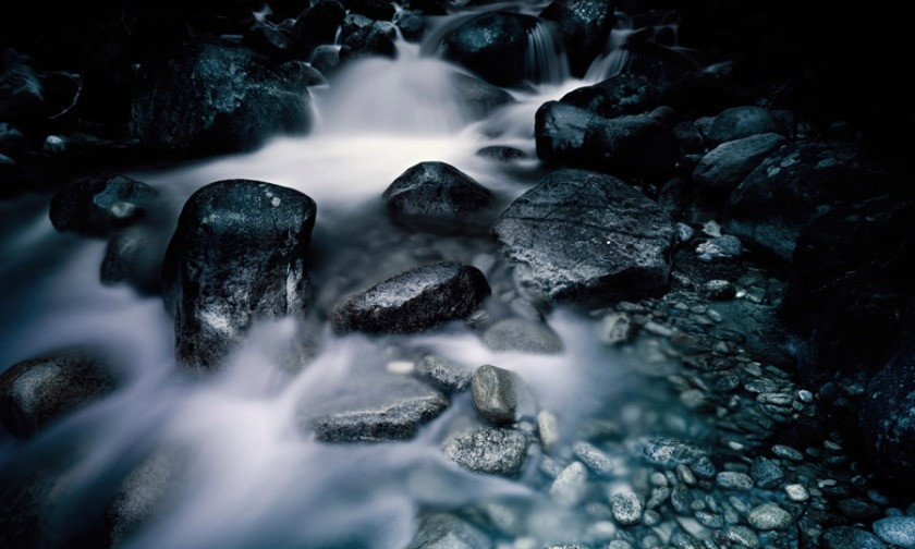 stream-stones